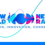 Ziua Mondială a Radio (WRD)