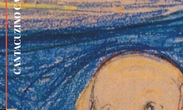 """Klimt, Renoir, Picasso, Matisse și Munch se întâlnesc, la Castelul Cantacuzino, în expoziția """"Great Artists"""""""