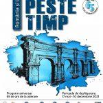 """65 de ani de România în UNESCO, marcați festiv în cadrul evenimentului aniversar """"România şi UNESCO, arc peste timp"""""""