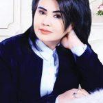 Din poeziile şi jurnalele lui Khosiyat Rustam (Uzbekistan)