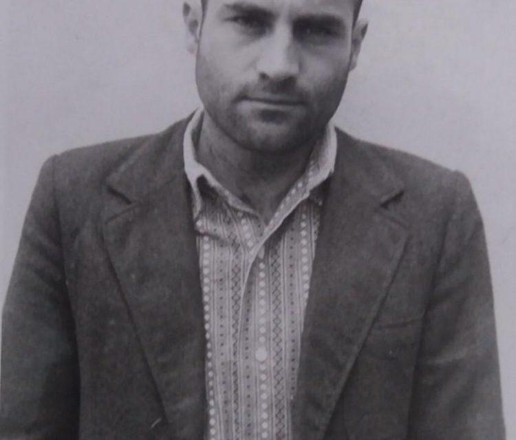 Cercul Poeților Apăruți (Coda) – Visar Zhiti: Poezii din închisoare