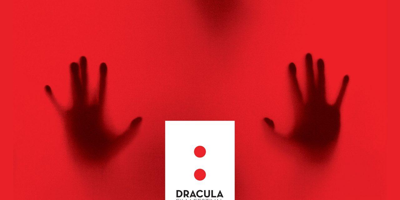 Filme Fantasy și Horror în premieră națională la Dracula Film Festival ediția a IX-a. Evenimentul va avea loc la Brașov în perioada 13-17 octombrie 2021.